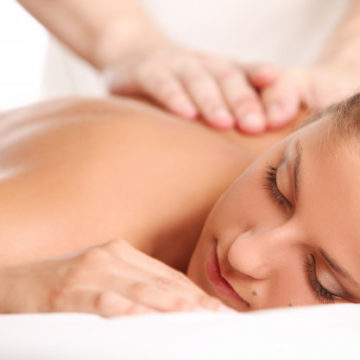 beautiful-caucasian-woman-enjoy-massage_144627-2751