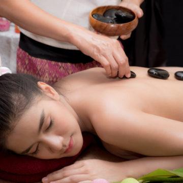 treatment-beauty-spa_39121-465