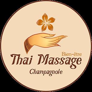 Massage Thaï Traditionnel Champagnole
