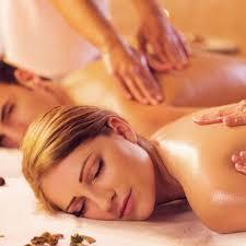 massage duo1h30